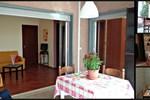 Апартаменты Naxos Enjoy Apartment