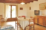 Апартаменты Holiday home St. Julien de Peyrolas OP-1316