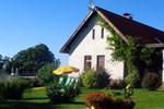 Гостевой дом Rural farmhouse Na Kacinach