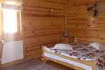 Гостевой дом Pensiunea Szekely