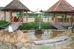 Отель Resort Balkis