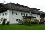 Апартаменты Ferienhof Schugg