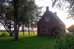 Апартаменты Velthuijsje