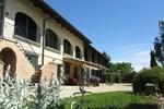 Апартаменты Cascina di Sopra