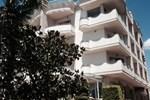 Отель Hotel Vila Anna