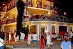 Апартаменты Apartments Dimitris