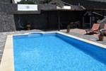 Apartment Oasis de La Asomada