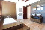 Holiday home Lloseta 41
