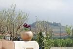 Отель Hotel Villa Senator Mediterraneo