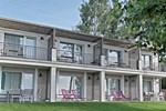 Апартаменты Beach 101 Villa
