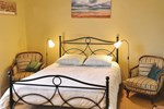 Апартаменты Holiday home Cancale GH-1593