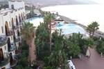 Отель Hotel Club La Playa
