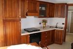 Апартаменты Appartamento Punta Mucurune