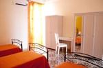 Мини-отель B&B Nuovo Borgo