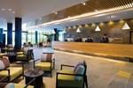 Отель Vibe Hotel Darwin Waterfront