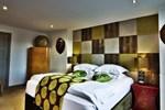 Отель Cotswolds88 Hotel