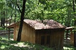 Отель Adventure Camp Resort Monti Ernici