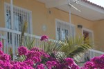 Апартаменты Patina