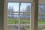 Апартаменты Holiday home Hovmantorp 55