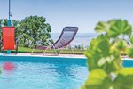 Апартаменты Holiday home Jablanac 13 Croatia