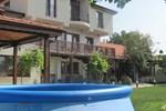 Гостевой дом Guest House Villa Elma
