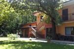 Отель Agriturismo La Roverella