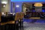 Отель Renaissance Los Angeles Airport Hotel