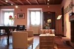 Апартаменты Antica Casa Balsari