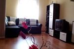 Апартаменты Apartment Sanja