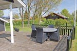 Holiday home Nordborg 15
