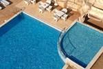 Hotel Kotva 3