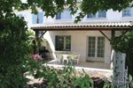 Апартаменты Holiday home Arces sur Gironde AB-1518
