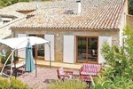 Апартаменты Holiday home Fraisse des Corbieres WX-1338