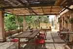 Апартаменты Holiday home Biniali 54
