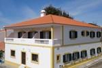 Гостевой дом Casa Mar Azul