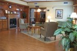 Country Inn & Suites By Carlson, Dallas-Park Central, TX