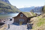 Holiday home Stryn 14