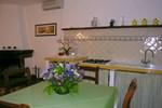Appartamento Timo - Pellegrini Immobiliare