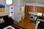 Apartment Gräfling Zuschnig