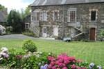 Апартаменты Brittany House Holidays