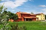 Апартаменты Incanto Toscano