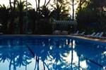 Апартаменты Residence Villa Laura