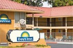 Days Inn San Jose Convention Center