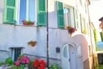 Апартаменты Casa della Nonna