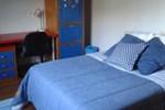 Апартаменты Vila Dom Fernando