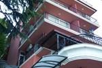 Апартаменты Villa Eros Apartments 2