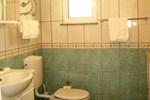 Apartment Sucuraj UV-1950