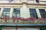 Отель D'Oriental Inn, Chinatown, Kuala Lumpur