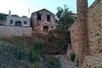 Гостевой дом Guesthouse Kamara