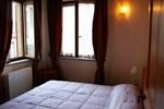 Апартаменты Apartment Montegridolfo -RN- 23
